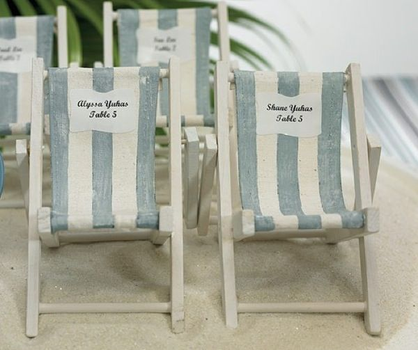 silla-playa Proyecto Pinterest Sillas, Playa y Miniatura