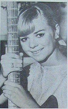 Cathy Wayne.jpg