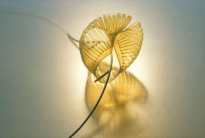 1998 – 2000 « Unique Jewellery « Gallery « Inni Pärnänen