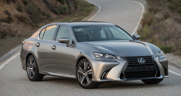 2019 Lexus Gs 200t Redesign Specs Price Then You Need To Search The Lexus Gs This Variation Is Available In Numerous Variant Lexus Models Lexus Lexus Cars