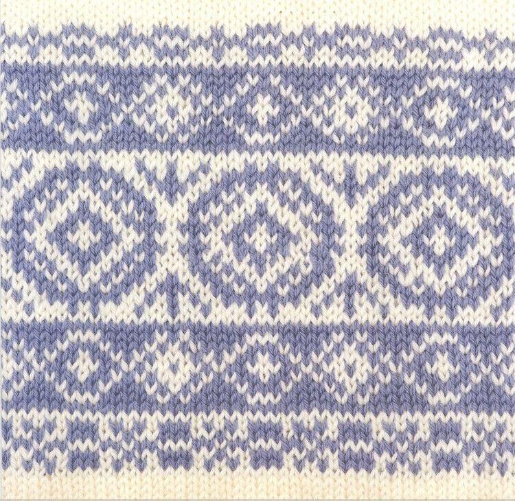 Книга Mary Jane Stone - 168 Nordic Knitting Patterns , 2015 /168 ...