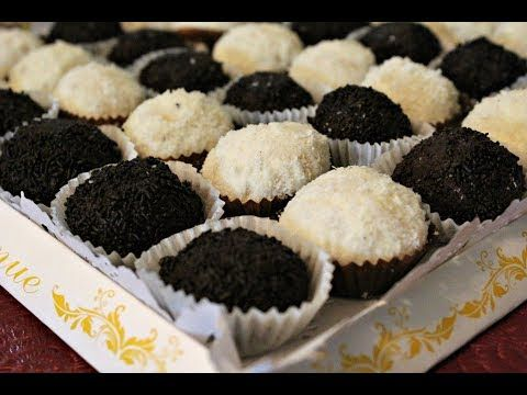 (300) حلويات العيد/حلوى بدون بيض تذوب في الفم سهلة التحضير ...