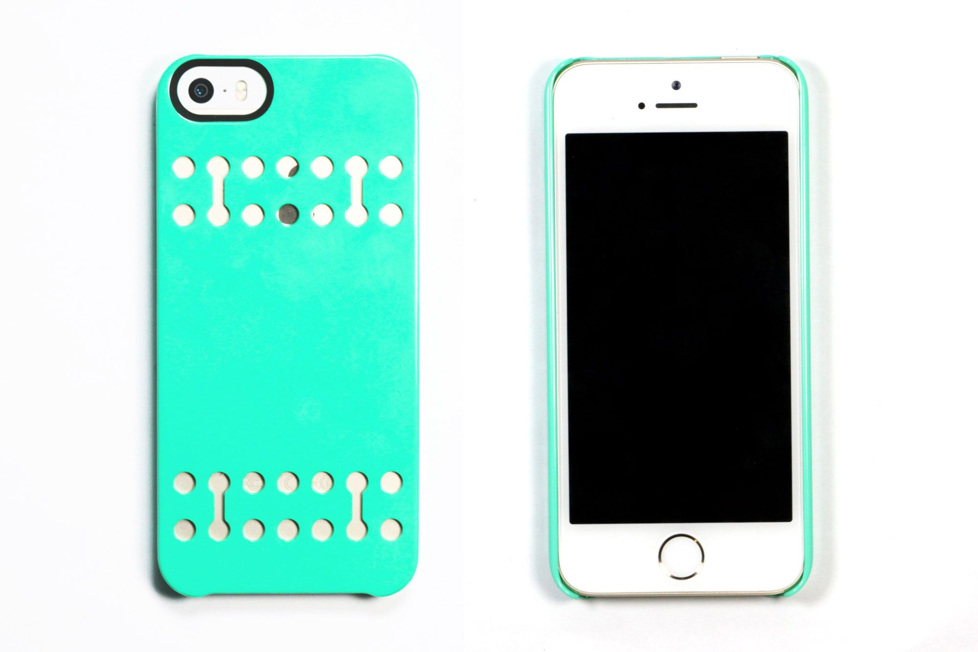 Explore Case For Iphone Iphone 5s and more