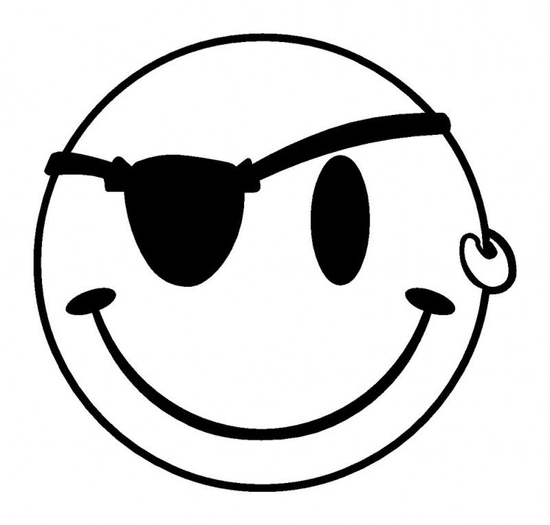 smiley | emoji coloring pages, smiley face images, funny