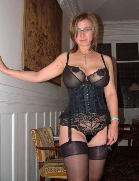tigerton milf women Wisconsin milfs search sexy moms and horny wives archive for wisconsin, wi experienced ladies are looking for sex just around the corner.