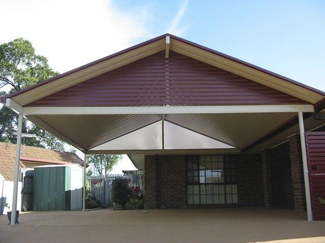 Carport Builders In Brisbane House Worth Patio My House
