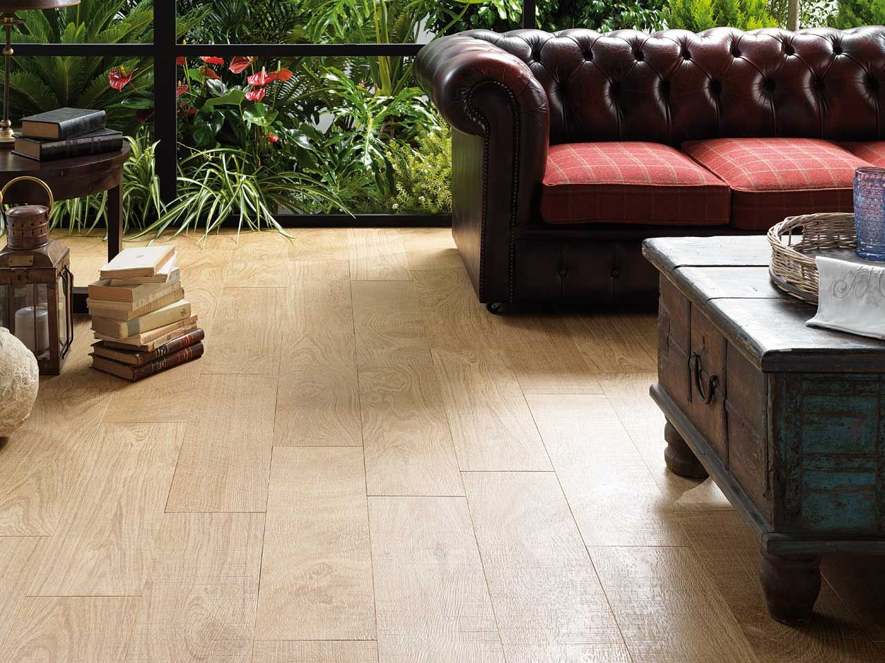 Little oxford natural 18 x 659 cm materiaux pinterest oxfords walls dailygadgetfo Image collections