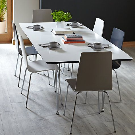 John Lewis Kitchen Tables Buy house by john lewis jasper 6 seater dining table online at buy house by john lewis jasper 6 seater dining table online at johnlewis workwithnaturefo
