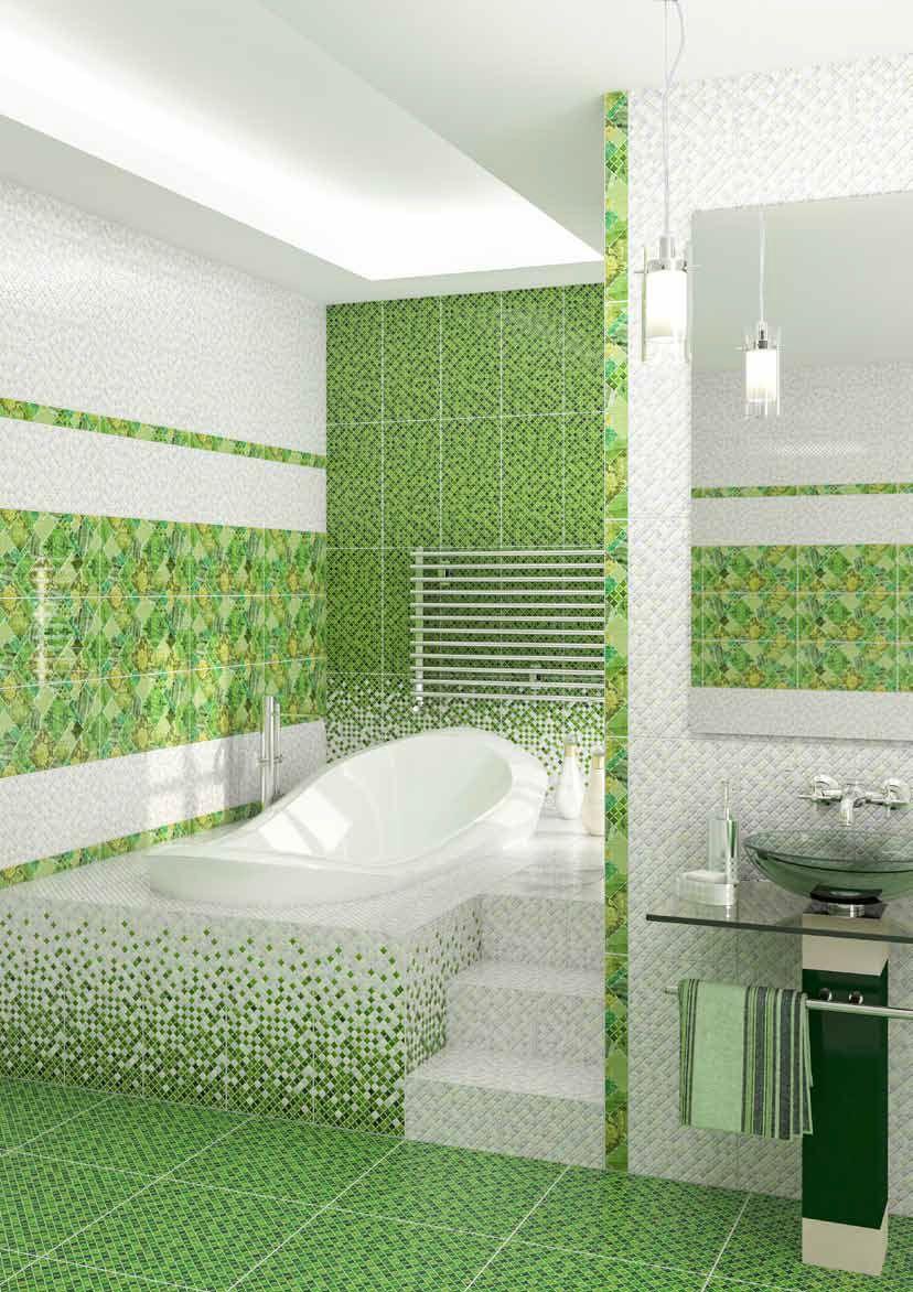 3421bd bathroom vanity ideas -