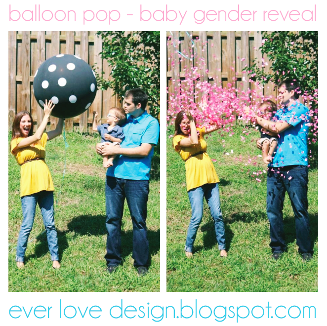 17 images about Pregnancy Announcement Gender – Baby Gender Announcements