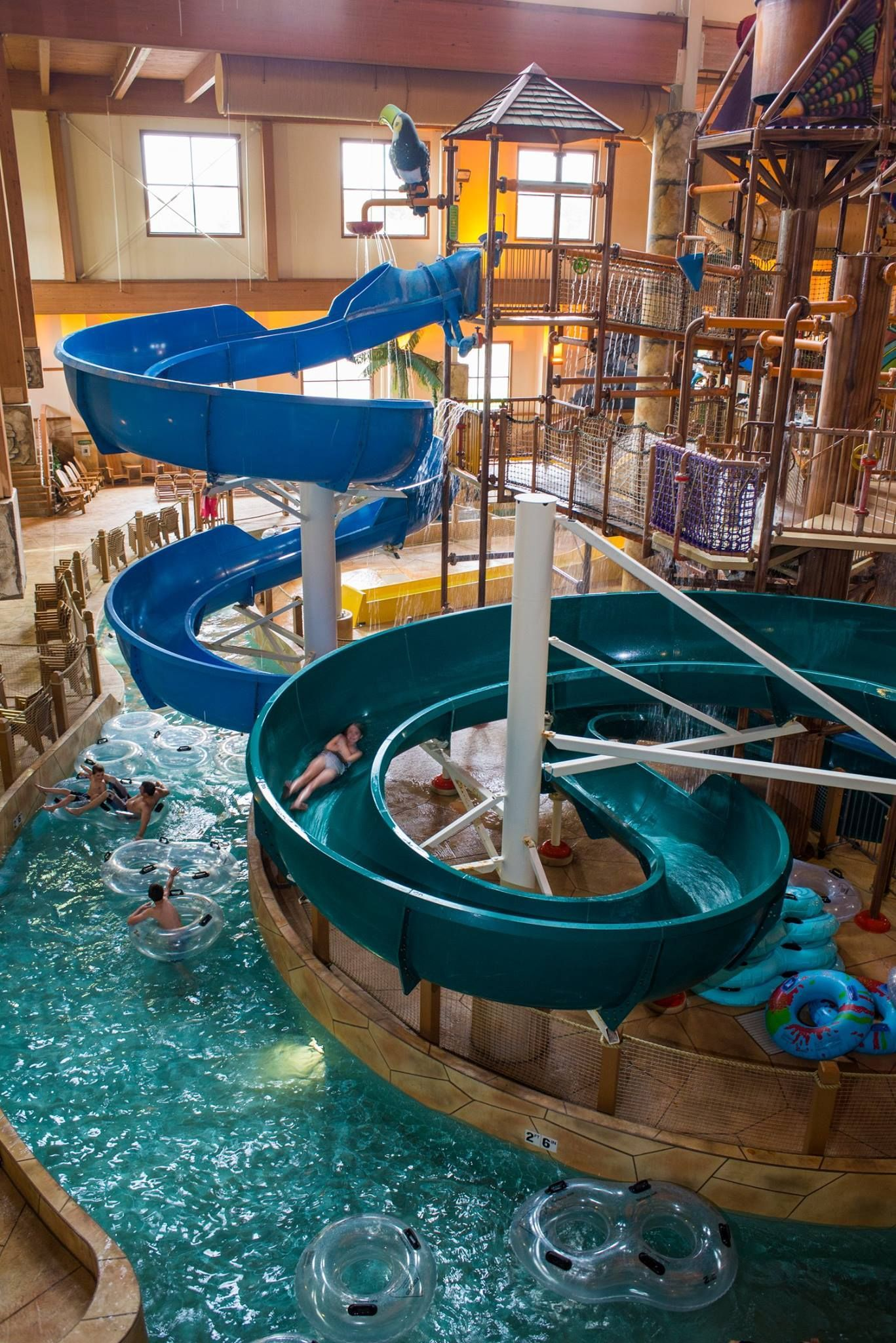 12 Affordable All Inclusive Resorts In The United States Inclusive Resorts Cheapest All Inclusive Resorts Kids Vacation