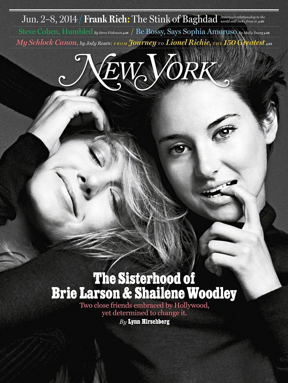 Nude sex magazine covers
