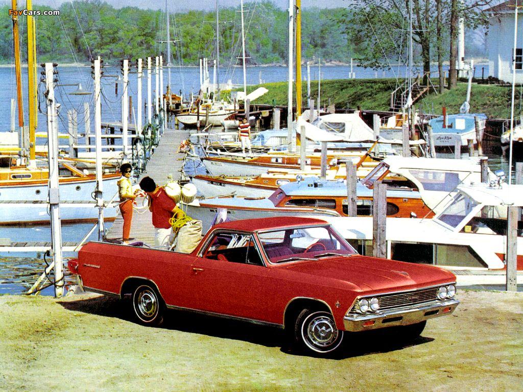 Chevrolet El Camino 1966 Photos Chevrolet El Camino Tires For Sale Chevrolet