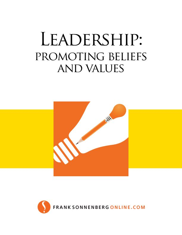 Beliefs and values form the heart of an organizationu0027s culture - employee change form