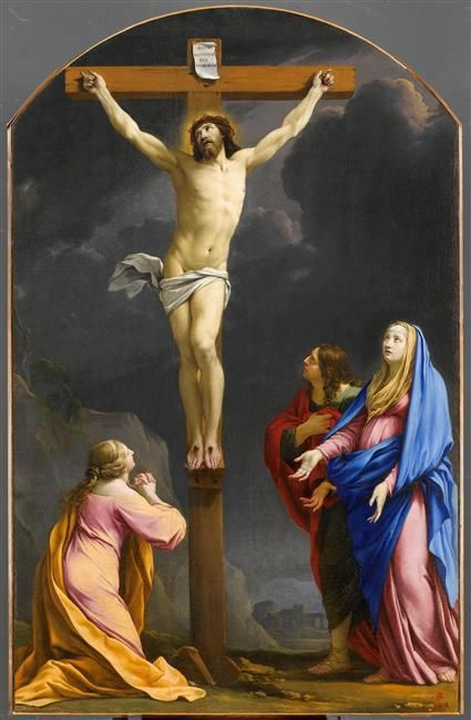 Champanhe com Torresmo   The cross of christ, Christian pictures, Christ