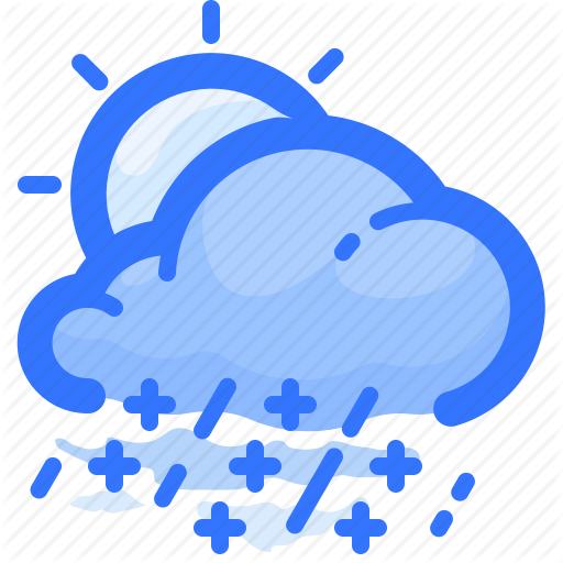 Day Pelt Rain Rainfall Rainy Shower Water Icon Download On Iconfinder Water Icon Icon Line Icon