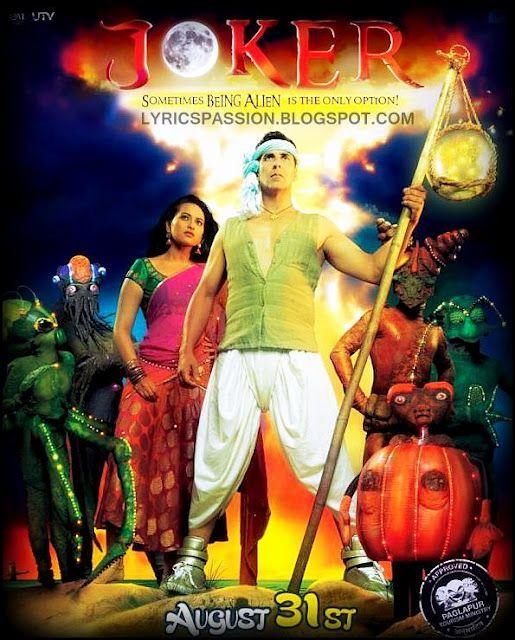 Chakravyuh full movie free download hd 720p