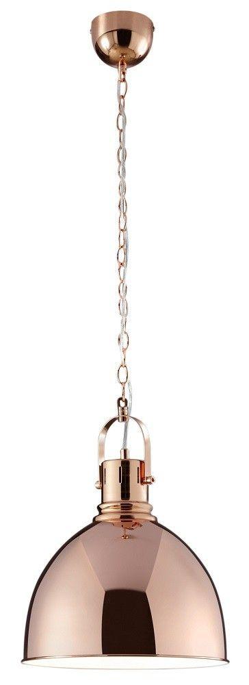 Trio Hanglamp Serie 3005 Koper kopen? | Gratis bezorgd | Beste koop