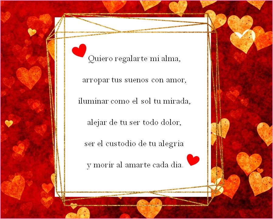 Los 15 Mejores Poemas Cortos De Amor Del 2020 Poesía Frases Poema De Amor Poema Cortos De Amor Poemas