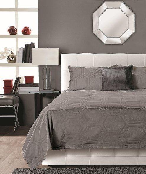 Bouclair chambre à coucher collection de literie tatiana visitez le www bouclair