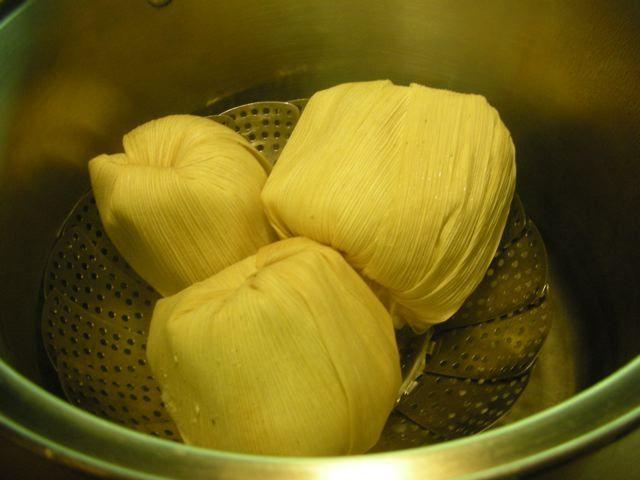 Recipe 12 Kenkey Ghana S Challenge To Polenta Ghanaian Food Africa Food African Food