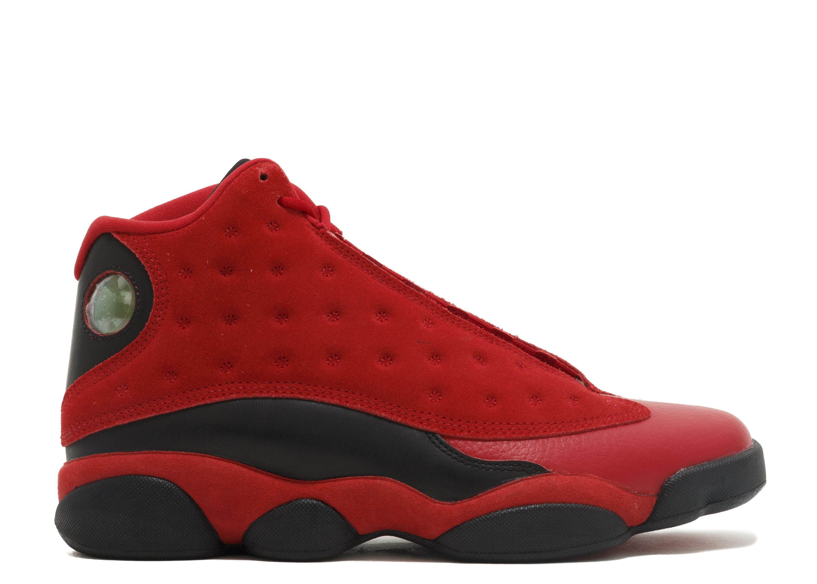 buy online 0b45a 10e1b AIR JORDAN 13 RETRO SNGL DY