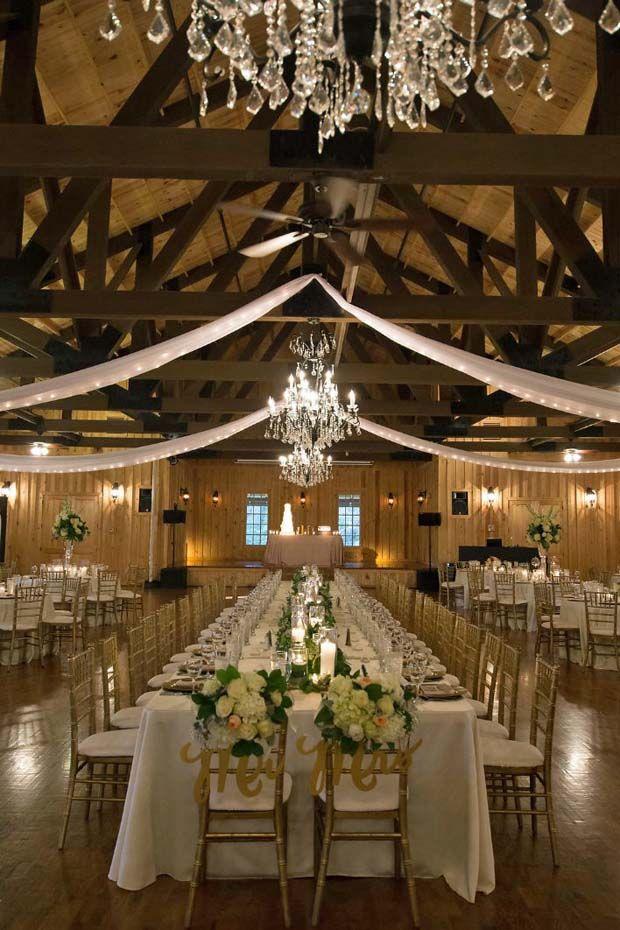 The Springs In Denton Wedding Venue Ranch Wedding Venue Ranch Style Weddings Glamorous Wedding Venue