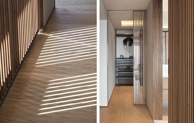 Design schuifdeur voor woonkamer en slaapkamer moderne Schuifdeur woonkamer