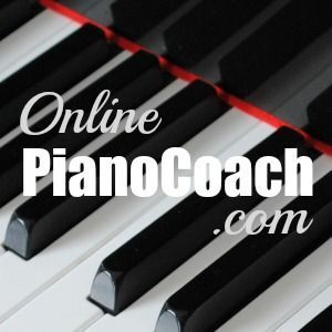 Are mistaken. Adult beginner lesson online piano know nothing