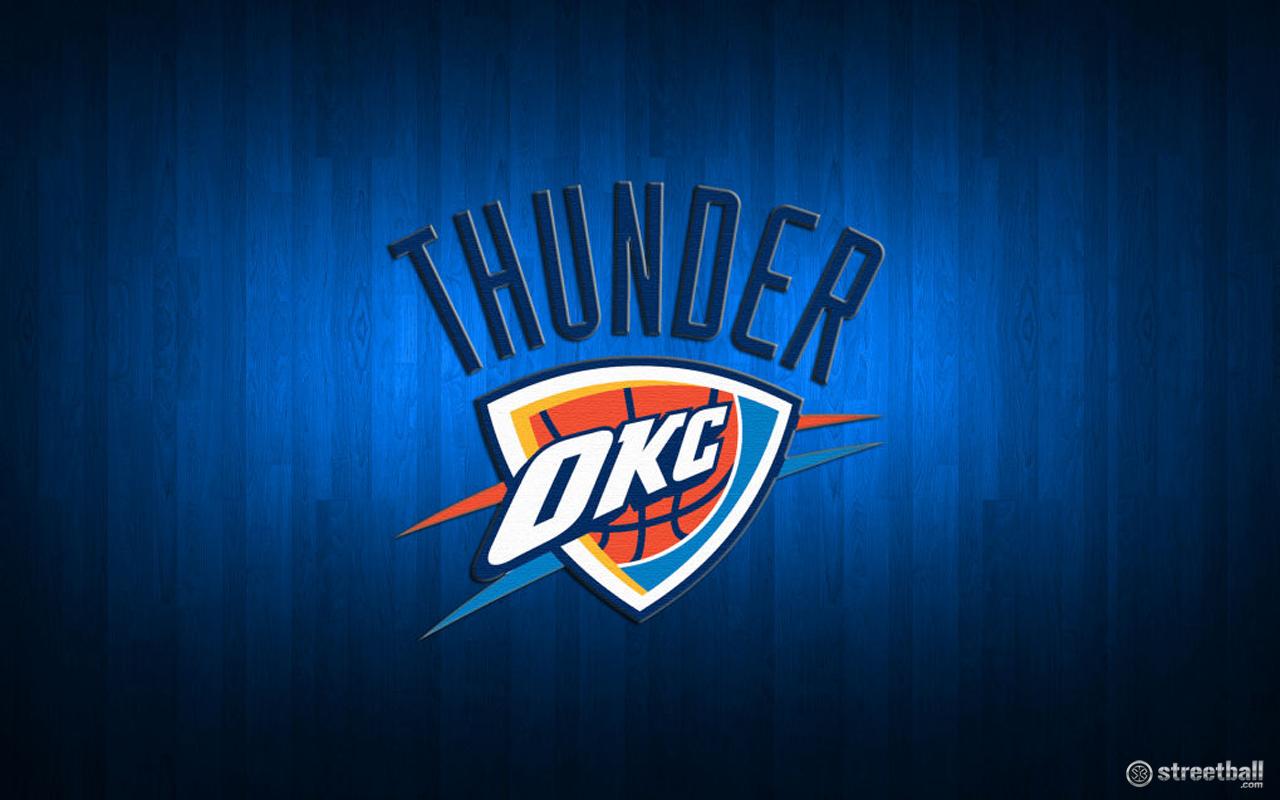 Pin By Robert Picardo On Okc Thunder Oklahoma City Thunder Logo Thunder Basketball Oklahoma City Thunder Outfit