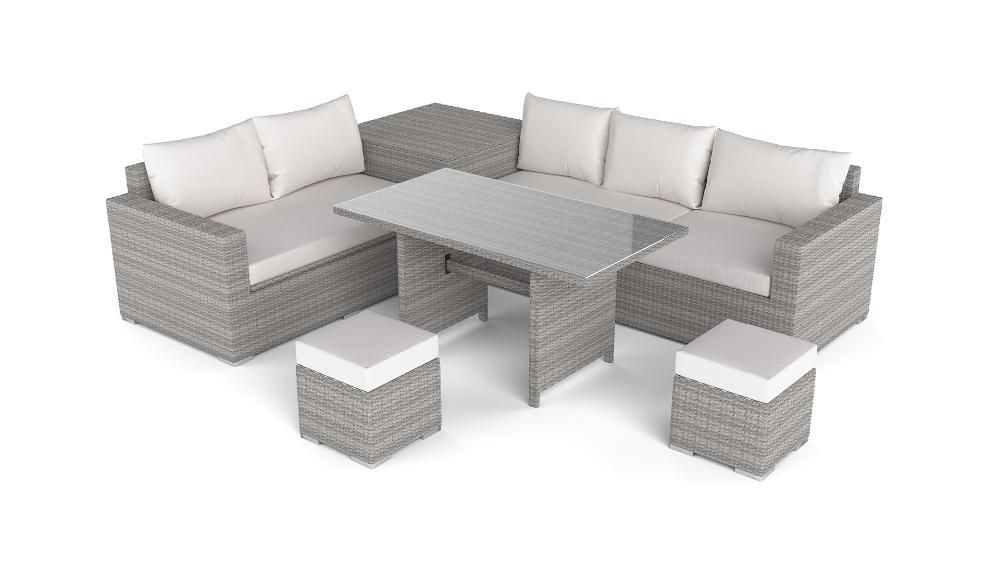 Delilah Furniture Outdoor Furniture Sets Outdoor Furniture