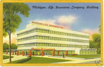 Detroit Mi The Renaissance Center Is General Motors World Headquarters Detroit Wedding Venue Michigan Travel Pure Michigan