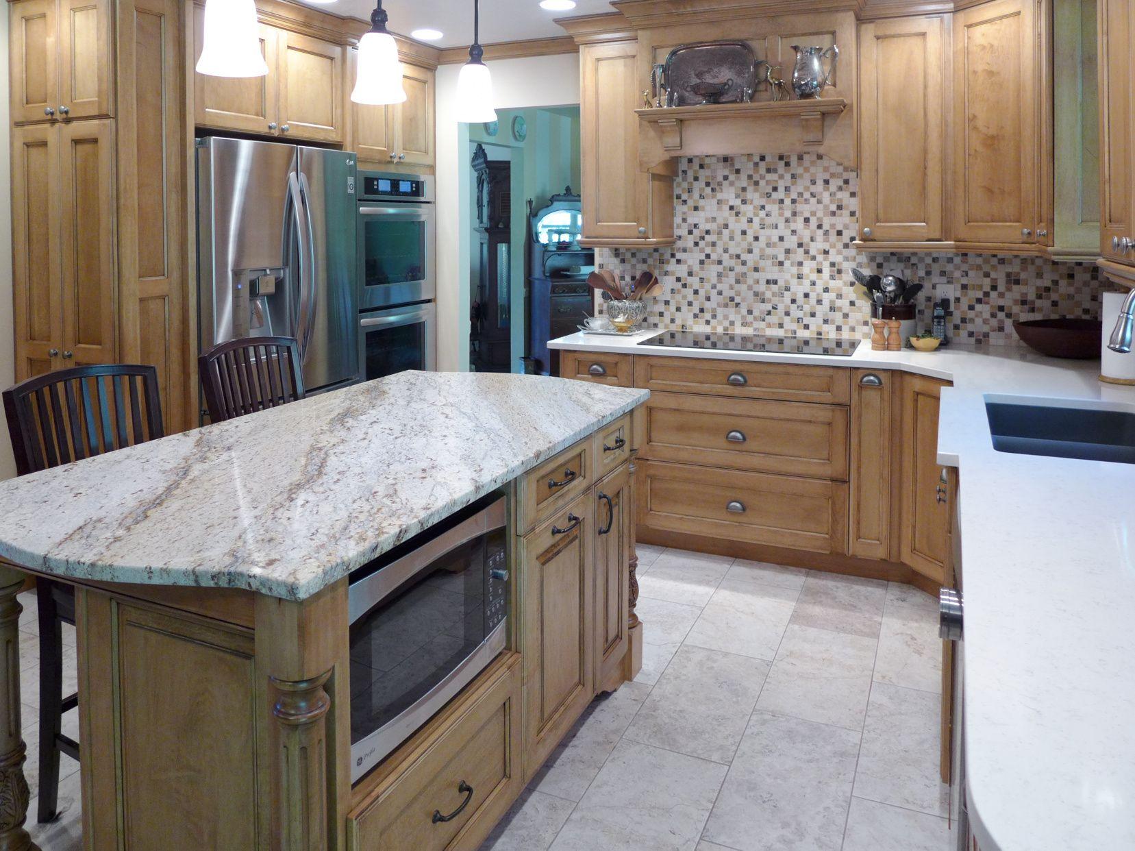 Tiny Kitchen Ideas Quartz on designer kitchens ideas, quartz kitchen cabinets, quartz bathroom ideas, quartz kitchen business, quartz kitchen sinks, quartz kitchen islands, quartz kitchen tables, country kitchens ideas, modern kitchens ideas,