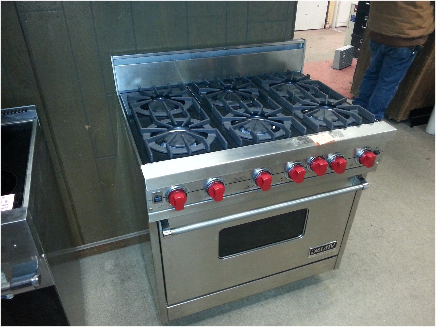 Bon We Sell Used Appliances All Our Used Washers And Dryers Are From Sell Used  Kitchen Appliances