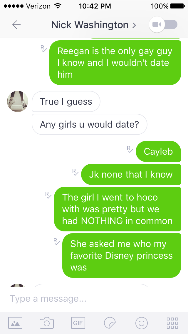 dating anniversary gifts boyfriend