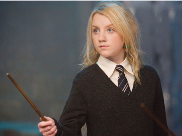 Which Harry Potter House Should You Actually Be In Harry Potter Witch Harry Potter Characters Harry Potter Cast