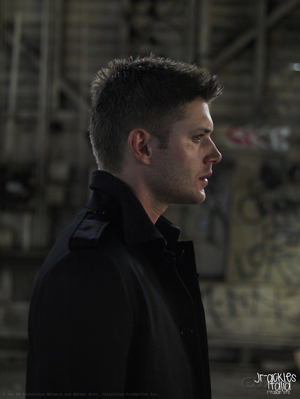 Dean Season 2