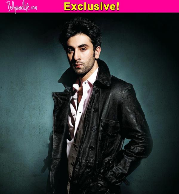 Apart from #Khans, is #RanbirKapoor the Only Bankable Star ...