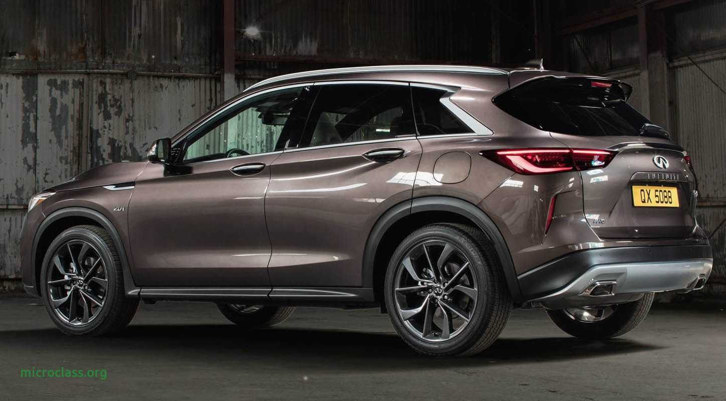 2019 Ford Troller T4 (With images) 2015 hyundai genesis
