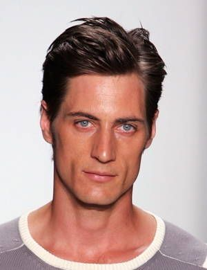 Formal Hairstyles For Men With Short Hair Emo Hair Cuts Hair For