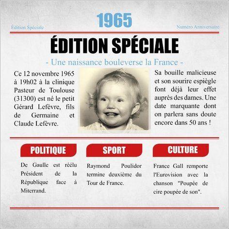 carte invitation retraite comique - Recherche Google | Invitation anniversaire, Carte invitation ...