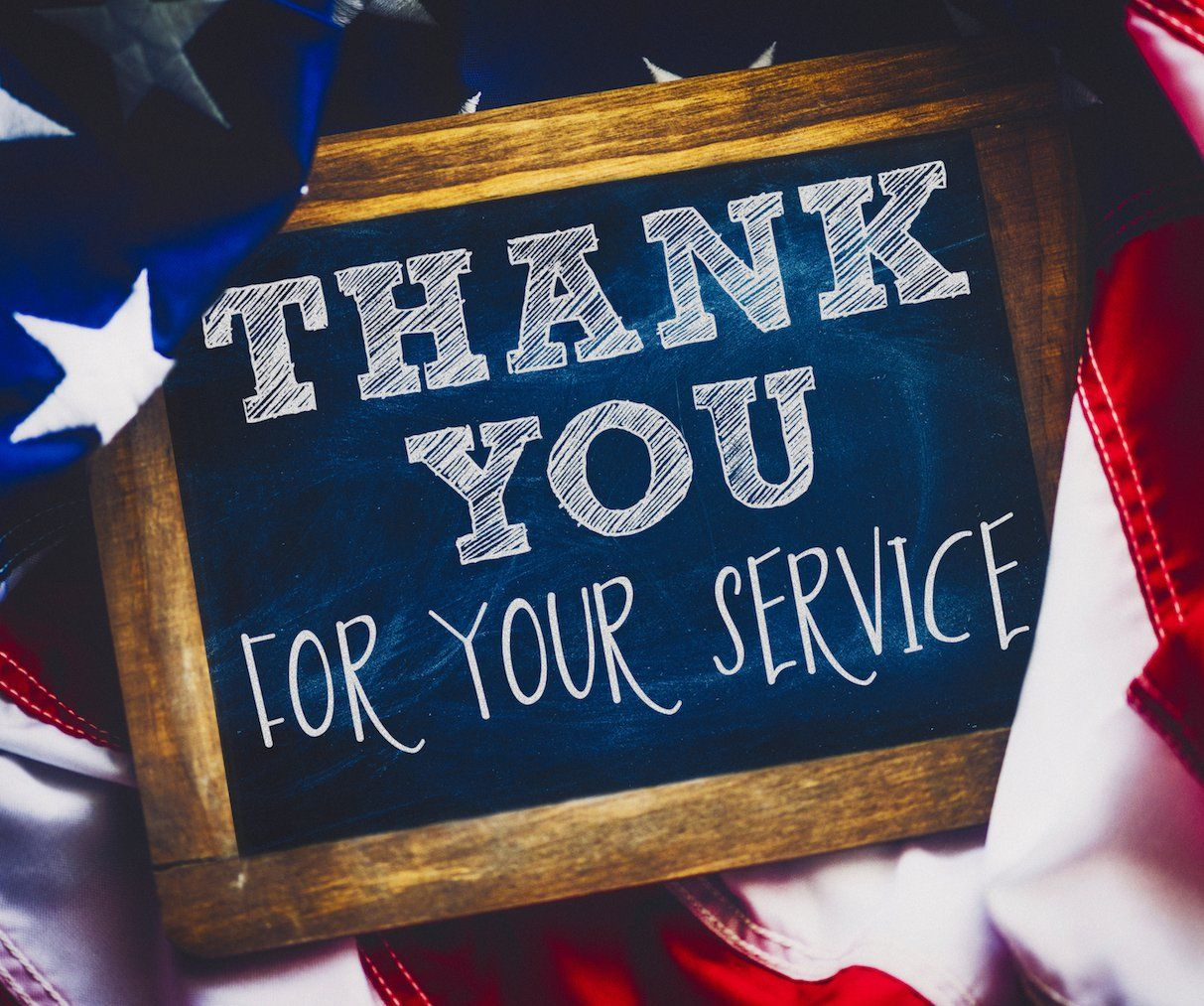 Thank You For Your Service Happy Veterans Day Quotes Veterans Day Quotes Veterans Day Thank You