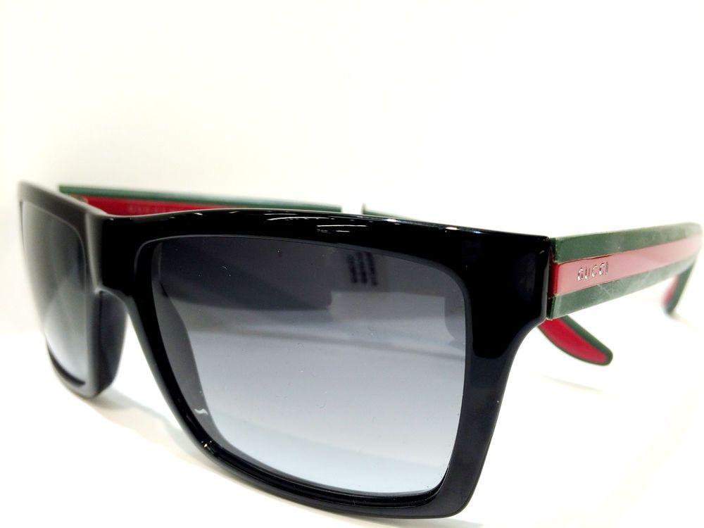 72025df20366 GUCCI SUNGLASSES GG 1013S 51NPT 56-16 145  GUCCI Fashion Eyewear