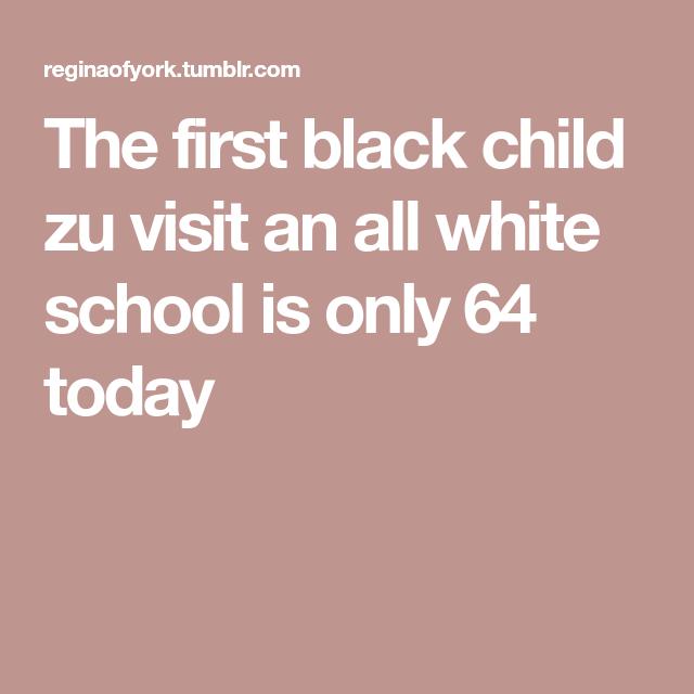 Black MaГџ Wahre Geschichte