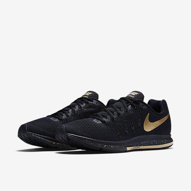 Nike Air Zoom Pegasus 33 LE Men's Running Shoe