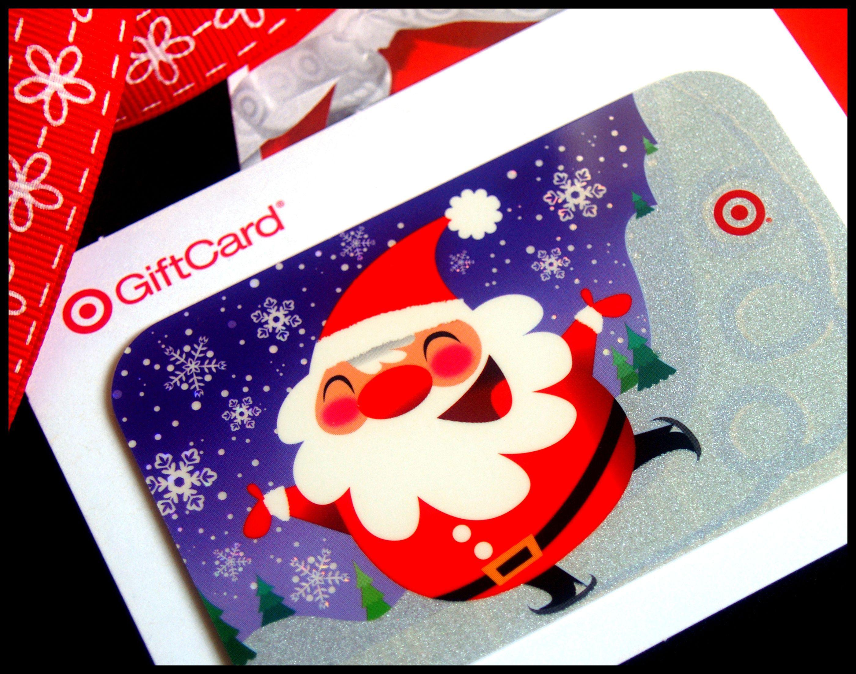 Amazing Target Christmas Photo Cards Christmas photo