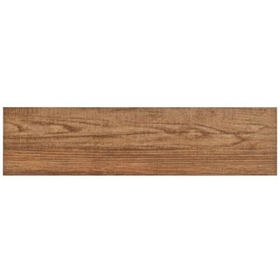Floor And Decor Norco Ideas For Home Wood Look Tile Plank