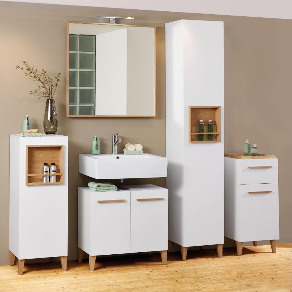 Reinhard Waschbeckenunterschrank Cassetta Kaufen Otto Bathroom Furniture Bathroom Vanity
