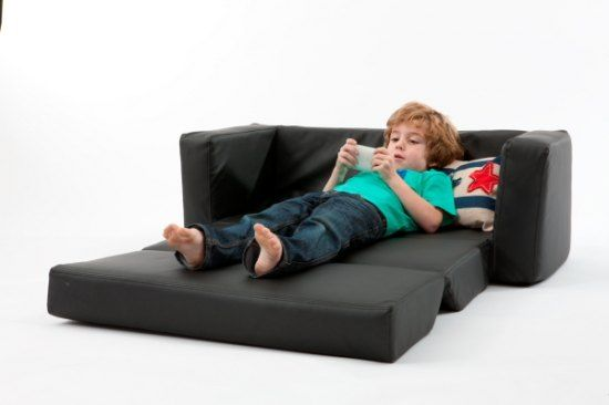 Sectional Sleeper Sofa futon sofa bed kids Sofas OnlineFlip OutFuton