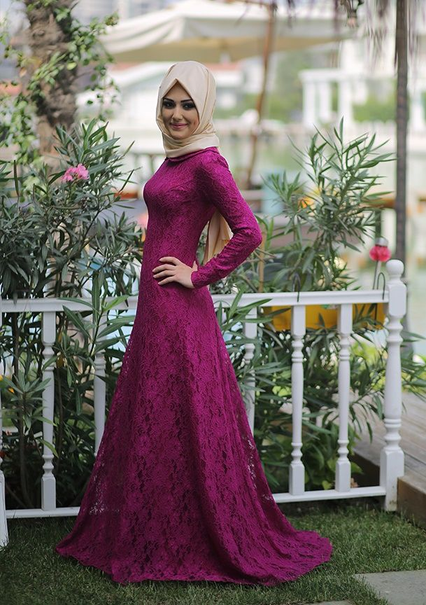 evening gowns | Tumblr | Hijab Fashion | Pinterest | Gowns and Fashion